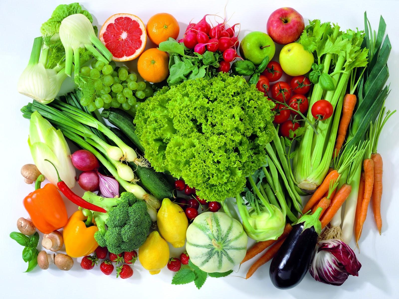 Chế độ dinh dưỡng cho trẻ thấp còi